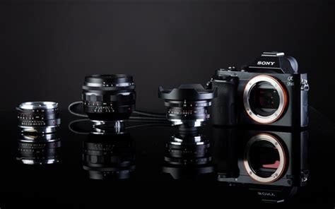 wallpaper camera digital sony a7s digital camera lens wallpapers brands and