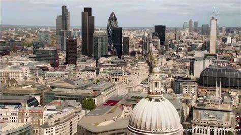 london time lapse 2013 youtube london city 2015 time lapse youtube