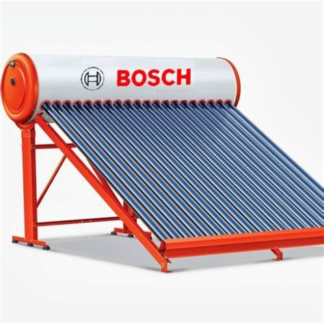 Solar Jaya Water Heater bosch solar water heater 200lpd etc now in india www