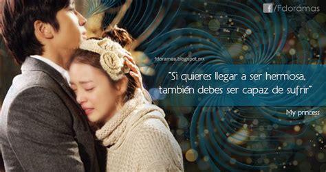 imagenes coreanos de amor mejores doramas coreanos frases de doramas