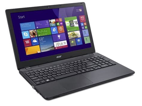 Laptop Acer Grafis laptop acer aspire e5 551 gratis masuk gan kaskus