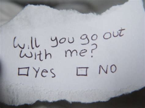 10 Signs Your Date Didnt Go Well by How To Ask Him Out Without Actually Asking Him Out