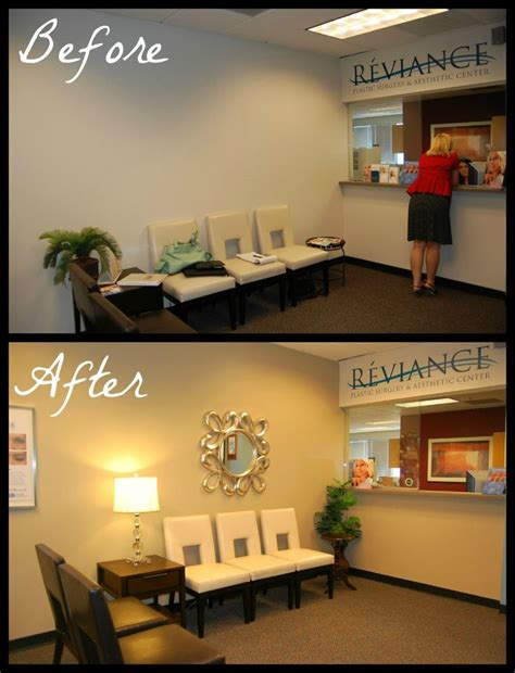 decorate a hospital room best 25 office decor ideas on doctors