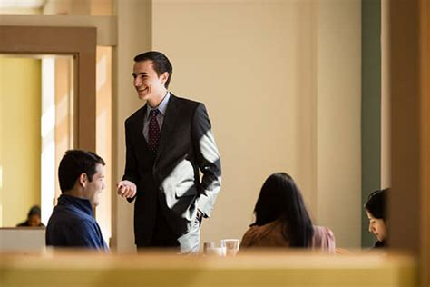 Of Florida Accelerated Mba by 3 2 Accelerated Management Program Admission Options