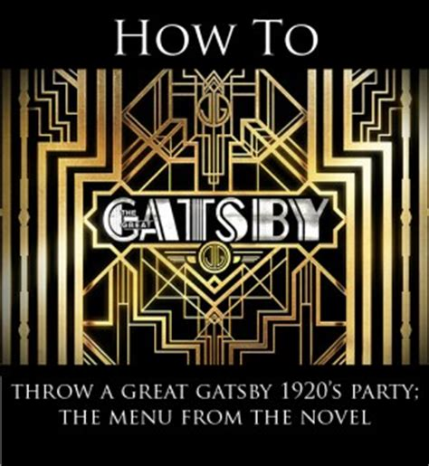 theme of success in the great gatsby how to throw assassins off balance cry by leah cypess