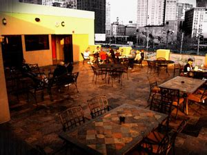 Top Bars In Detroit by Best Summertime Bars In Detroit 171 Cbs Detroit