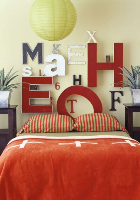 chic diy headboard projects design dazzle