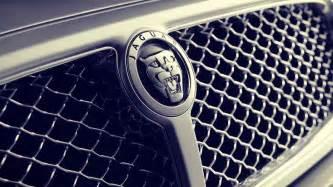 Jaguar Logo Price Jaguar Car Logo Hd Wallpaper 58998 1920x1080 Px