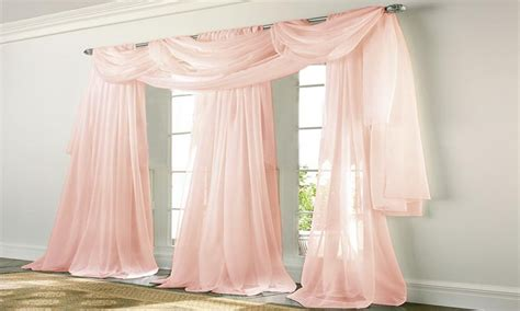 sheer elegance curtains sheer elegance curtains elegance voile gold sheer