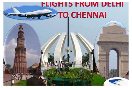 best flight deals to chennai from us