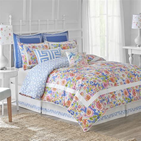 dena bedding chinoiserie garden by dena home beddingsuperstore com