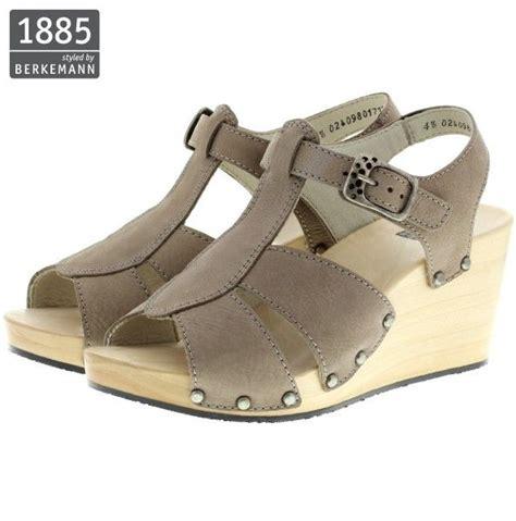 Kloom Clogs 217 best clogs sandals images on clogs shoes