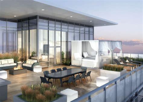 terrace golf bsd new in toronto real estate axiom condos