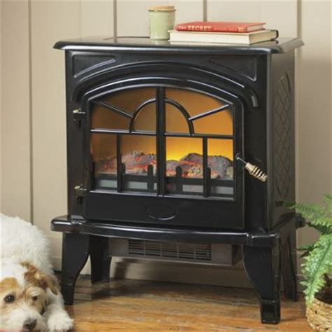 style fireplace vintage style electric fireplace from seventh avenue dw78592