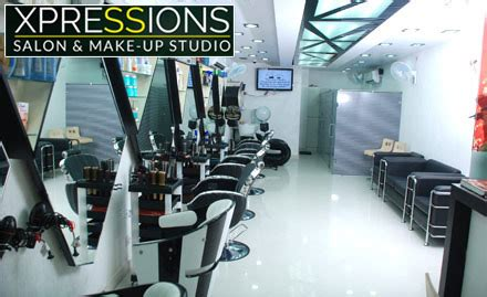 salon coupons chennai xpressions salon free offers free coupons salon delhi