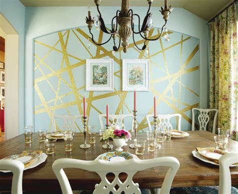 home design cool painting ideas that turn walls and