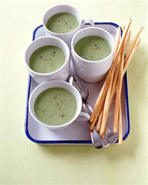 Soup Kitchen Meal Ideas 100 Soup Kitchen Meal Ideas 20 Soup Kitchen Meal Ideas Slimming World S Banoffee Pie 20