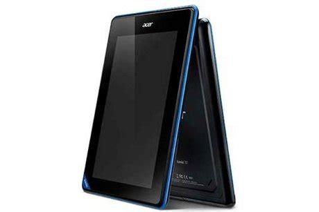 Tablet Acer 10 Inch Murah acer luncurkan tablet murah magic4rt