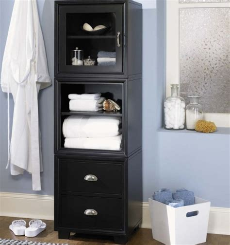 free standing bathroom storage ideas 28 free standing bathroom storage ideas 25 best