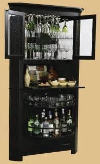howard miller cornerstone estates wine cabinet in worn