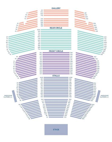 sec section 31 fee buy niall horan tickets at sec armadillo glasgow from