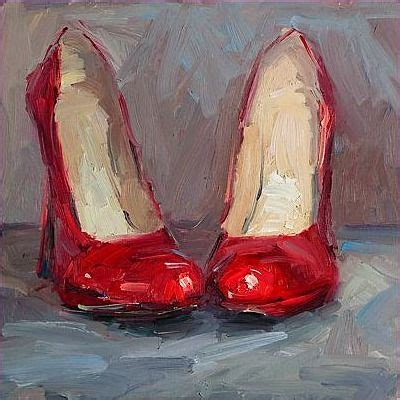 Look Sought Found Ruby Slipper Finds The Gweneth Look For Less Second City Style Fashion by Best 25 Shoes Ideas On Heels Pumps