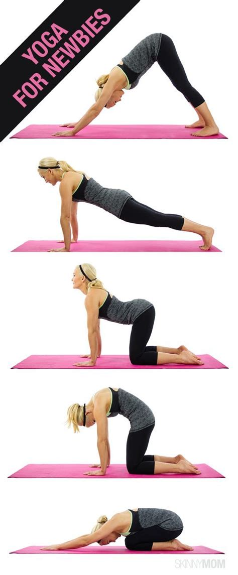 tutorial yoga iyengar 4812 best yoga images on pinterest health yoga workouts