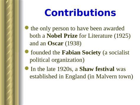 modernist themes in british literature english literature modernism 1901 1945 which