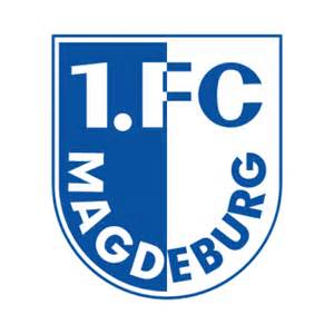 1 fc magdeburg logo vector ai free graphics download