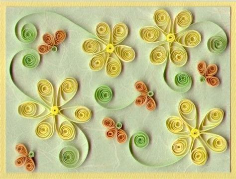 printable quilling instructions 17 best images about quilling on pinterest quilling