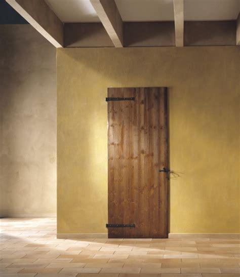 porte interne rustiche impronta serramenti prorte interne rustica m