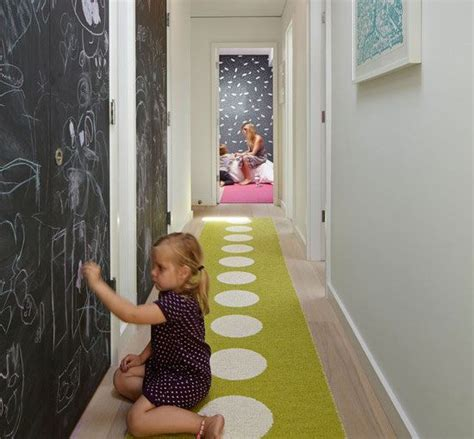 21 funky diy chalkboard paint ideas for the home craft 21 funky diy chalkboard paint ideas for the home craft