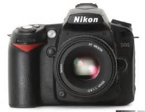 best deals on digital cameras pre black friday new digital camera releases for trend setters
