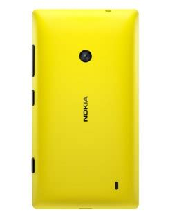 Hp Nokia Android Lumia 520 harga nokia lumia 520 terbaru update juni 2014 the knownledge