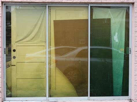 Glass Door Texture Door Textures Fiberglass Entry Doors Classic Series Solid Wood Entry Door