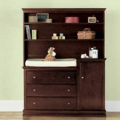 Jcpenney Changing Table Savanna Convertible Crib Cherry Nursery Ideas Cribs Cherries And Pennies