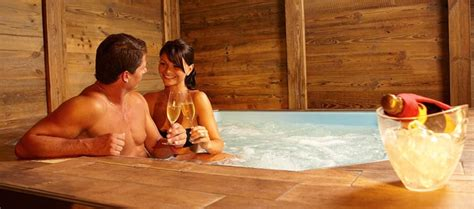 weekend romantico idromassaggio in speciale coppia weekend romantico a montecatini terme