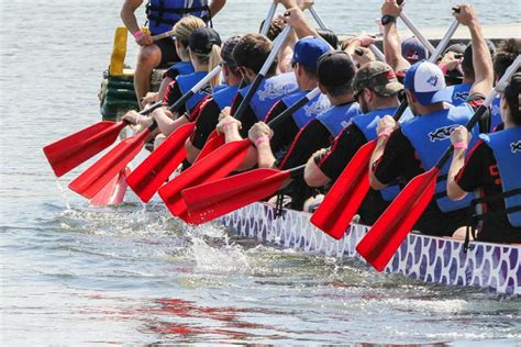 dragon boat festival june 2018 everything you need to know about the 2018 peterborough s
