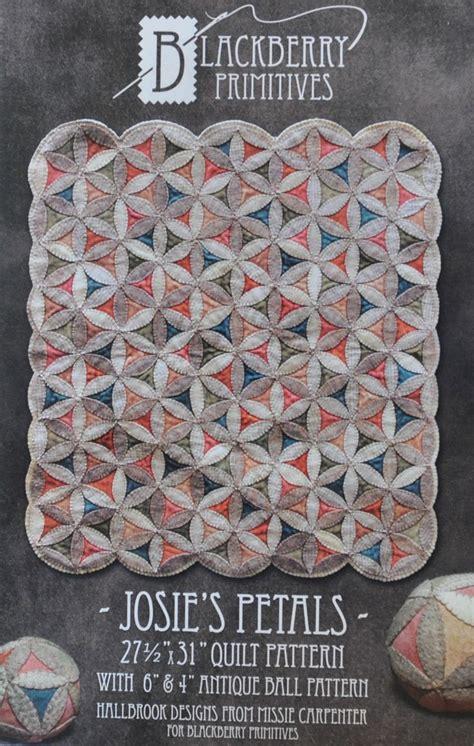 quilt pattern joseph s coat 67 beste afbeeldingen over joseph s coat quilts op