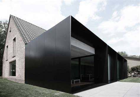 minimal home house ds a minimal design adorable home
