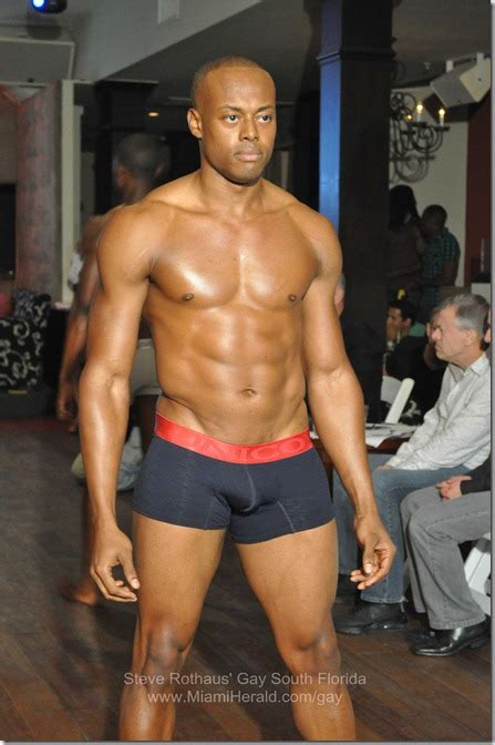 madea actor terrell carter outed by his ex boyfriend madea actorsinger terrell carter outed by ex boyfriend