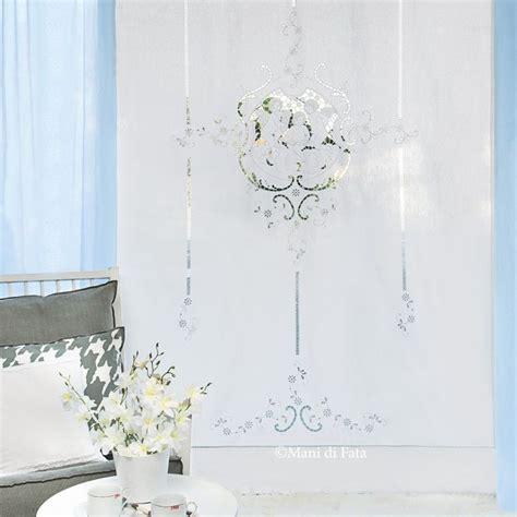 tende lino bianco oltre 25 fantastiche idee su tende di lino bianco su