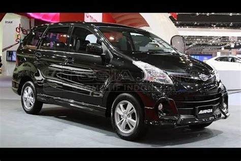 Avanza G 01 Manual 2016 mobil kapanlagi dijual mobil bekas surabaya toyota