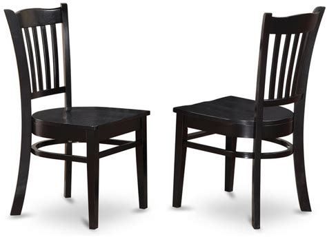 black dining room chair black wood dining room chairs foregather net