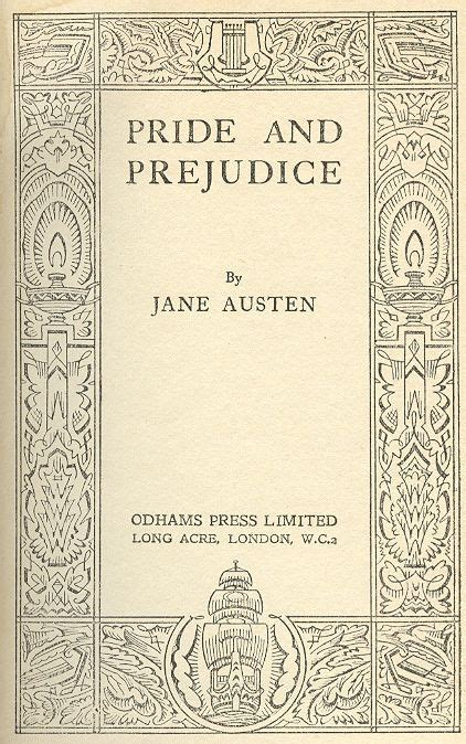 libro jane austen collection pride pride and prejudice free printables jane austen