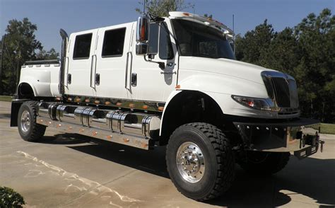 ford trucks  tuscany