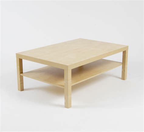 coffee table with shelf coffee table basic plus for rent academy appliance rentals