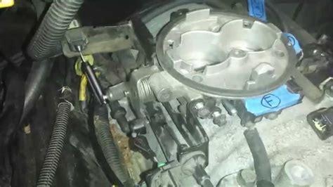 2004 dodge ram 1500 intake manifold 2001 dodge ram 1500 intake manifold and plenum gasket
