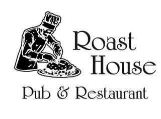 roast house pub roast house restaurant pub blackstone ma 01504 508 883 7700