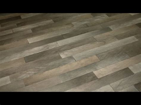 menards vinyl flooring tiles home design inspirations